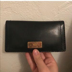 Lauren Ralph Lauren wallet